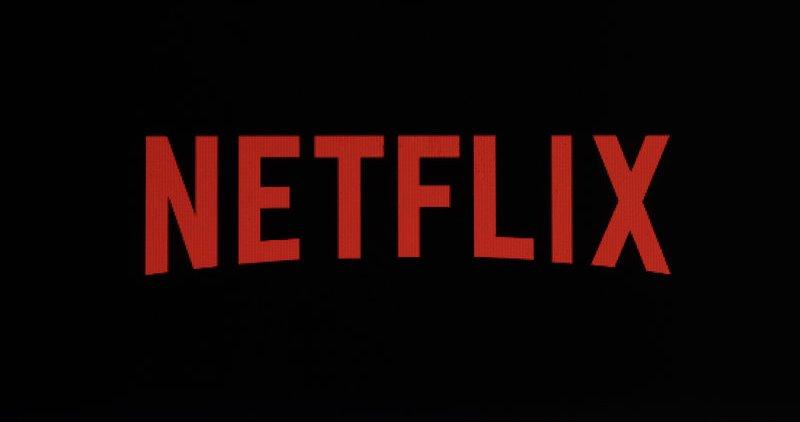 Top 5 Shows to Binge-Watch on Netflix