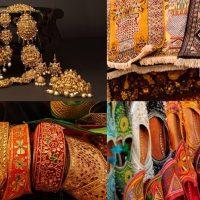 best place to do shopping in jaipur – जयपुर में खरीदारी करने के लिए सबसे अच्छी जगह