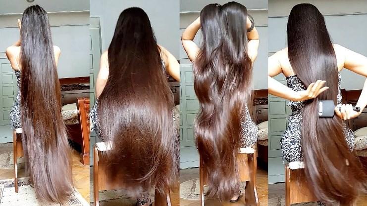 Natural tips for hair growth in hindi – बालों के विकास के लिए प्राकृतिक टिप्स हिंदी में