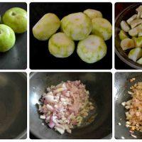 टिंडा खाने के फायदे और नुकसान Tinda Khane Ke Fade or Nuksan in hindi