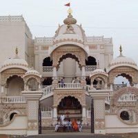 अक्षय पात्र के बारे में महत्वपूर्ण तथ्य Important Facts About Akshaya Patra