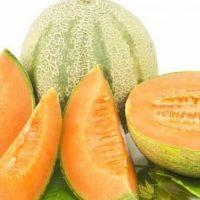 खरबूजा खाने के फायदे और नुकसान Muskmaleon Khane Ke Fayde or Nuksan in Hindi