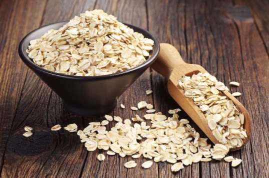 जई खाने के फायदे और नुकसान Oats Khane Ke Fayde or Nuksan in hindi