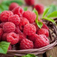 रास्पबेरी खाने के फायदे और नुकसान Raspberry Khane Ke Fayde or Nuksan in Hindi