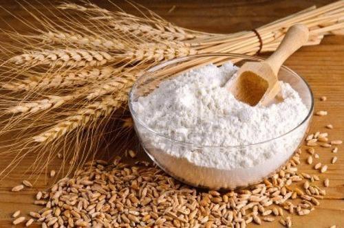 गेहू का आटा खाने के फायदे और नुकसान Wheat Flour Khane Ke Fayde or Nuksan in hindi