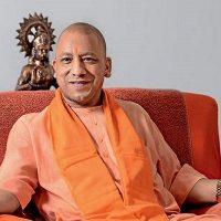 योगी आदित्यनाथ के कुछ संवाद Some Dialogs of Yogi Adityanath